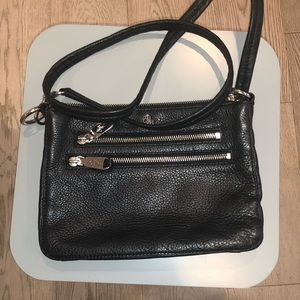 Cole Haan small crossbody